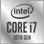 Intel Core i7 10700K 3,8GHz Socket 1200 Tray