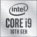 Intel Core i9 10900K 3,7GHz Socket 1200 Tray