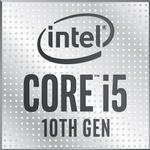 Intel Core i5 10600K 4,1GHz Socket 1200 Tray