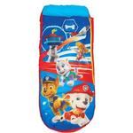 Worlds Apart ReadyBed Paw Patrol Junior