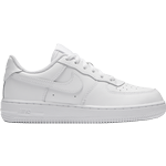 Børnesko Nike Air Force 1 Low PS - White