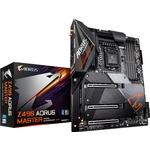 Intel Gigabyte Z490 Aorus Master