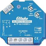 Dimmer Eltako ELD61/12-36V DC
