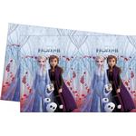 Globosnordic Papirsdug Frozen 2