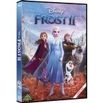 Film Frost 2 (DVD)
