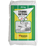 Cement & Beton Skalflex Casting Concrete 20kg
