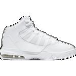 Nike Jordan Max Aura GS - White