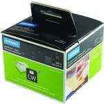 Dymo LabelWriter 36x89mm 260pcs