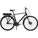Sco herre Elcykler SCO Premium E-Comfort 7-Speed 2020 Herre