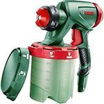 Værktøjspistoler Bosch 1600A008W8