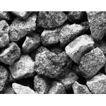 Oslo Granitskærver 100014425 16-32mm 1700kg