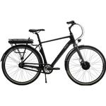 Sco herre Elcykler SCO Premium E-Carbon 2020 Herre