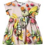 Molo Channi - Tutti Frutti (4S20E106 6046)