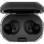 Høretelefonoplader Bang & Olufsen Beoplay E8 2.0 Charging Case