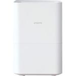 Xiaomi MI Air Humidifier 2 4L