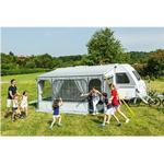 Telt Fiamma Caravanstore Zip 440 XL