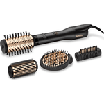 Varmluftsbørster Babyliss Big Hair Luxe AS970E