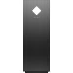 HP Omen 25L GT11-0102no