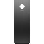 HP Omen 25L GT11-0016no