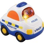 Legetøjsbil Vtech Toot Toot Drivers Police Car