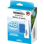 Havetilbehør Thermacell Refill 4-pack