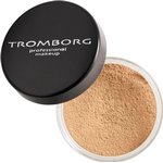 Foundation Tromborg Mineral Foundation Favourite