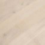 Trægulv Timberman Accent 145002
