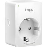 Smart home TP-Link Tapo P100