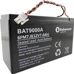 Batterier & Opladere Robomow MRK9101A
