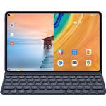 Tablets Huawei MatePad Pro 128GB