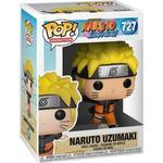 Funko Pop! Animation Naruto Shippunden Gaara Uzumaki