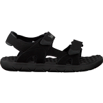 Sandaler Børnesko Timberland Perkins Row 2-Strap - Black
