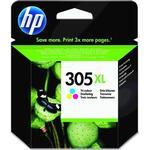 HP 305XL (Multicolour)
