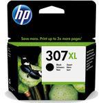 HP 307XL (Black)