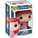 Funko Pop! Disney Princess The Little Mermaid Ariel