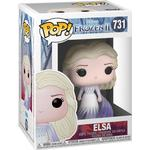 Funko Pop! Disney Frozen 2 Elsa Epilogue Dress