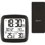 Vækkeure Conzept Digital Alarm Clock