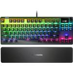 SteelSeries Apex 7 TKL Brown Switch (French)
