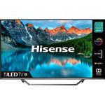 ULED TV Hisense 55U7QFTUK