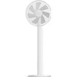 Xiaomi Smart Standing Fan 1C