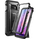 Covers Supcase Unicorn Beetle Pro Rugged Holster Case for Galaxy S10e