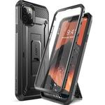 Covers Supcase Unicorn Beetle Pro Rugged Case for iPhone 11 Pro