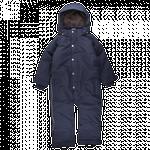En Fant Flyverdragt - Dark Navy (90589-03-58)