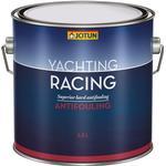 Jotun Racing 2.5L