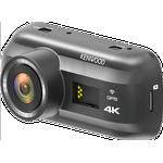 Dashcam - 2160p (4K) Kenwood DRV-A601W