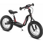 Løbecykel Puky Balancecykel LR XL
