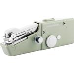InnovaGoods Sewket Handheld Sewing Machine