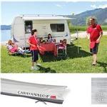 Fiamma Caravanstore 410 XL