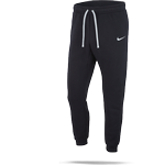 Nike Team Club 19 Sweatpants Men - Black/White