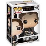 Funko Pop! Movies the Hunger Games Katniss Everdeen